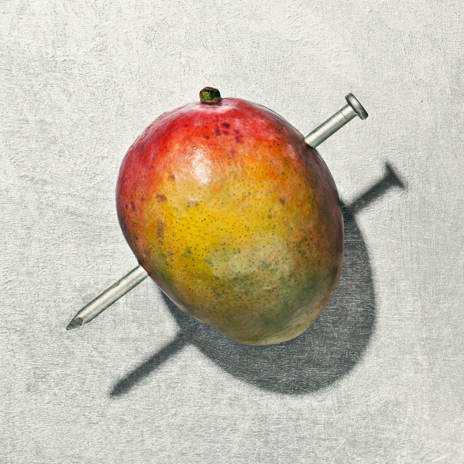 mango_pierced_iPad.jpg