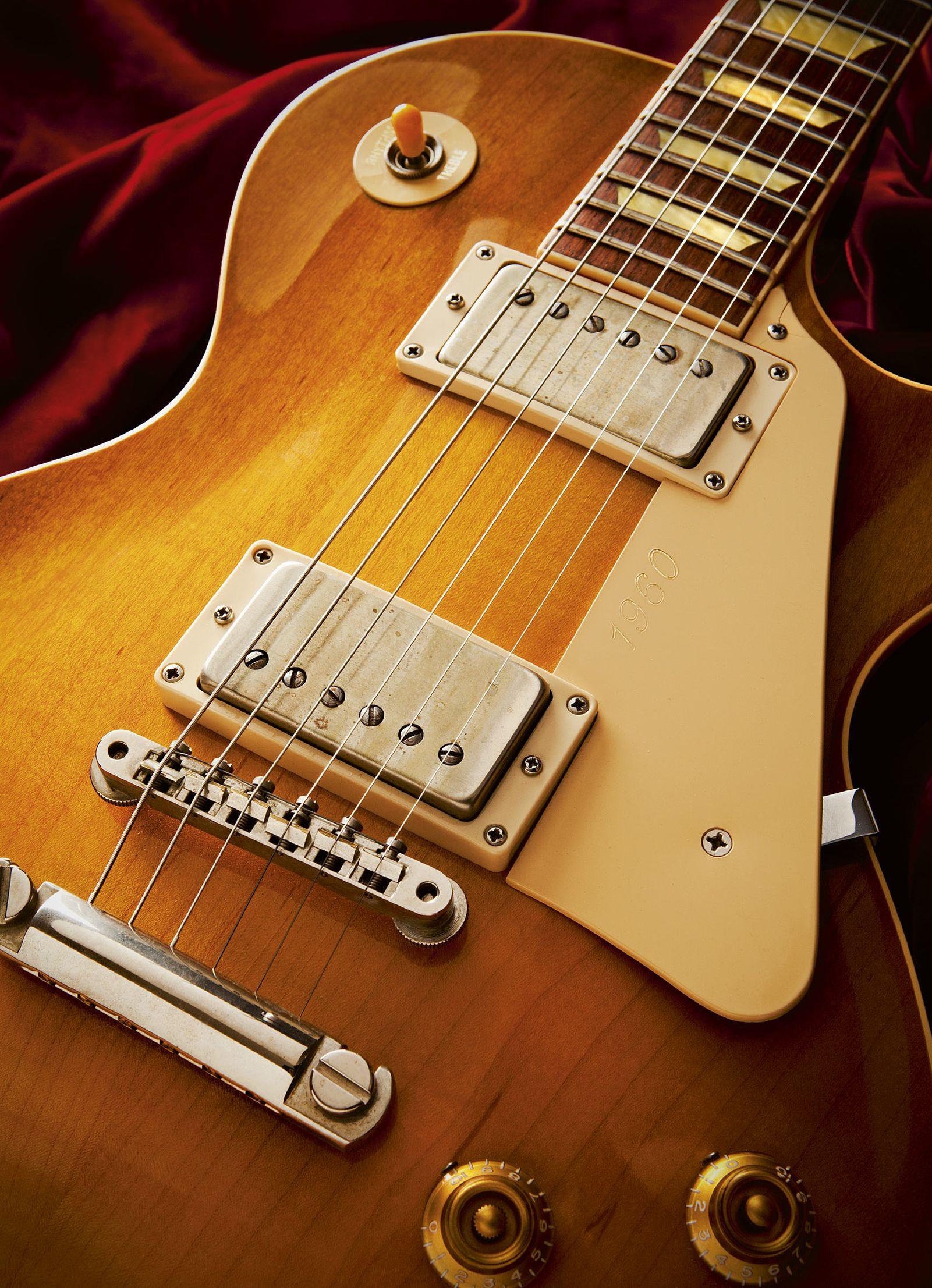 guitar_lb.jpg