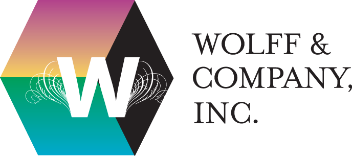 Wolff & Company, Inc.
