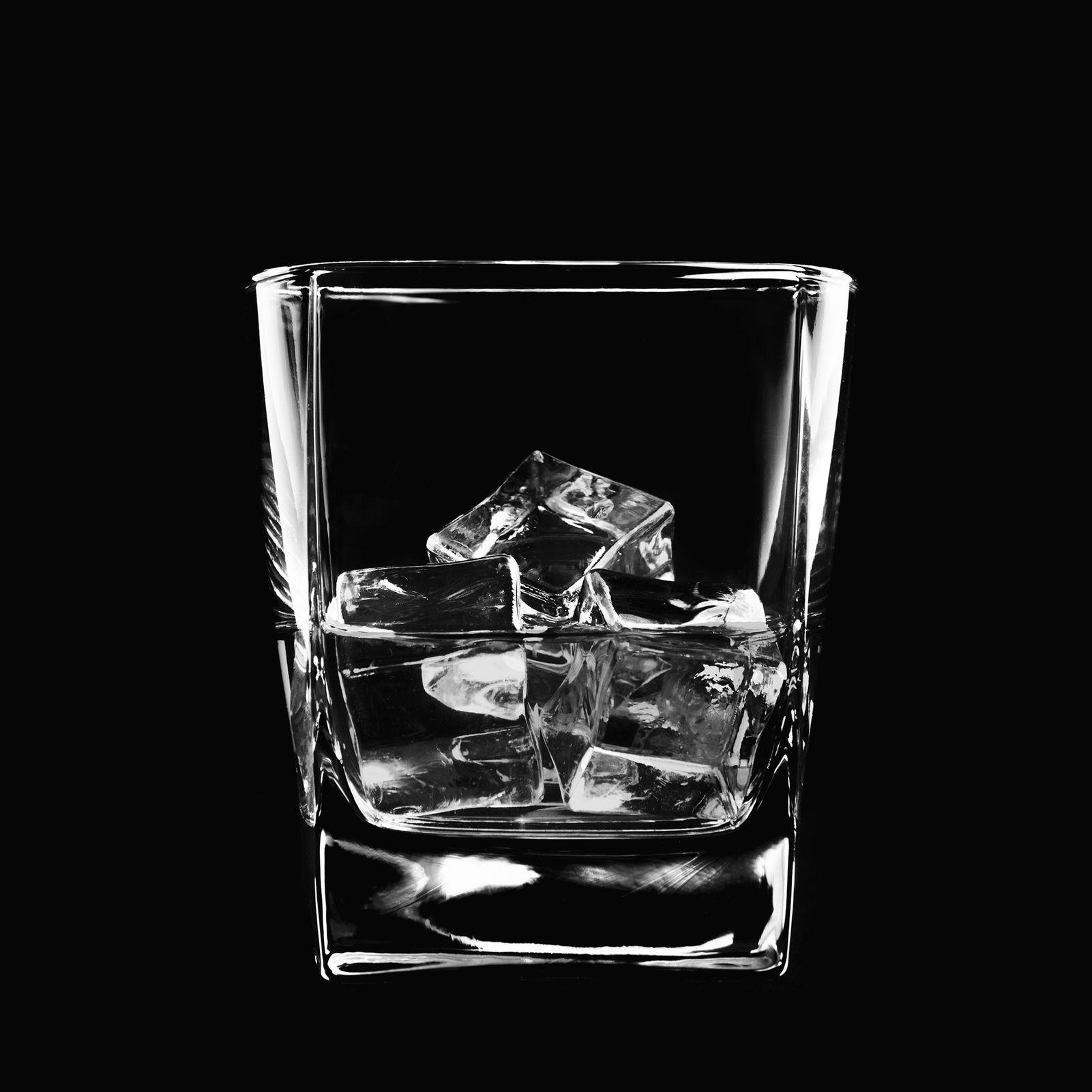 Bourbon_Still-life_lb.jpg