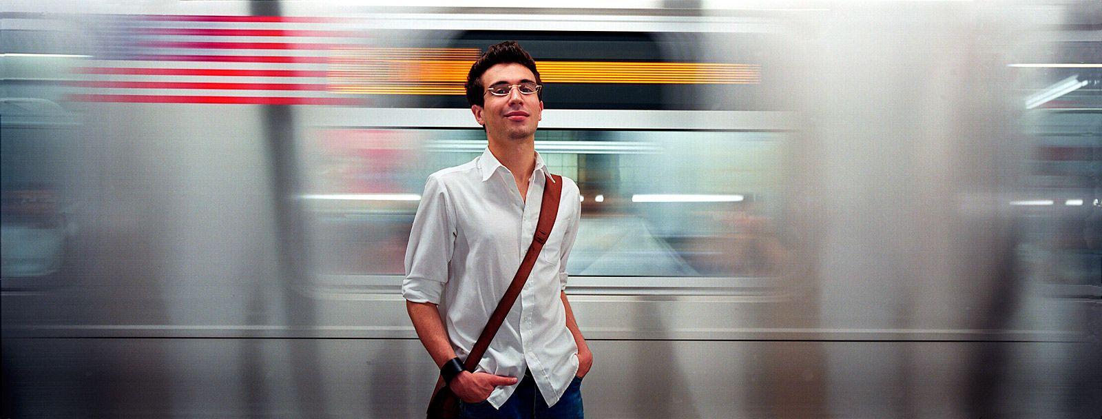 subway[4].jpg