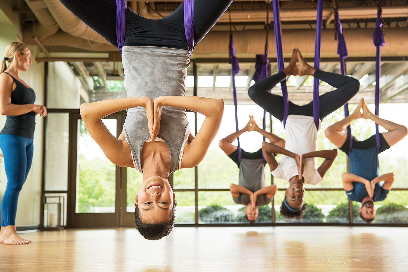 Haven_yoga.jpg