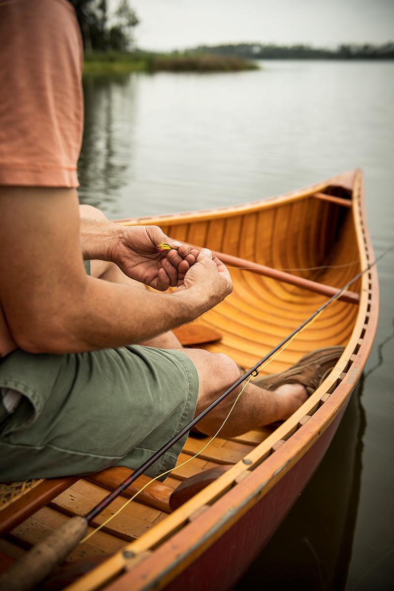 fly_fishing_in_boat copy.jpg