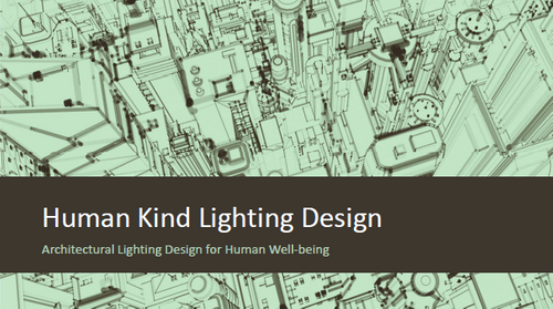 Human Kind Lighting Design.PNG