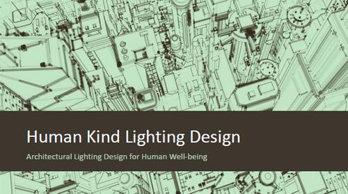 Human Kind Lighting Design.PNG
