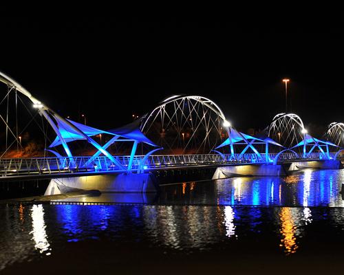 Bridge Lighting from TCA - James Doyle.jpg