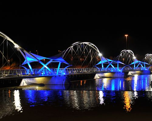 Bridge Lighting from TCA - James Doyle.jpg
