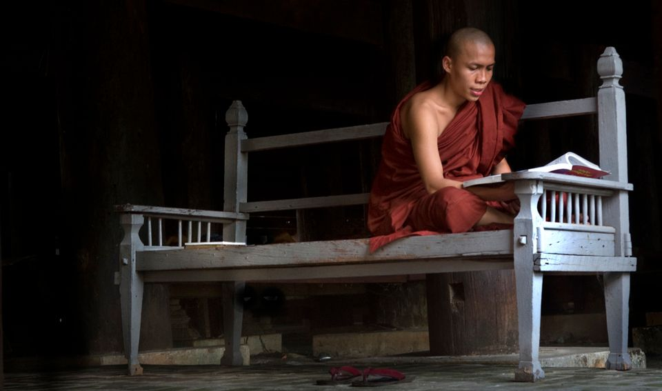 1ZZ_001b_RER_Mandalay01_103.jpg
