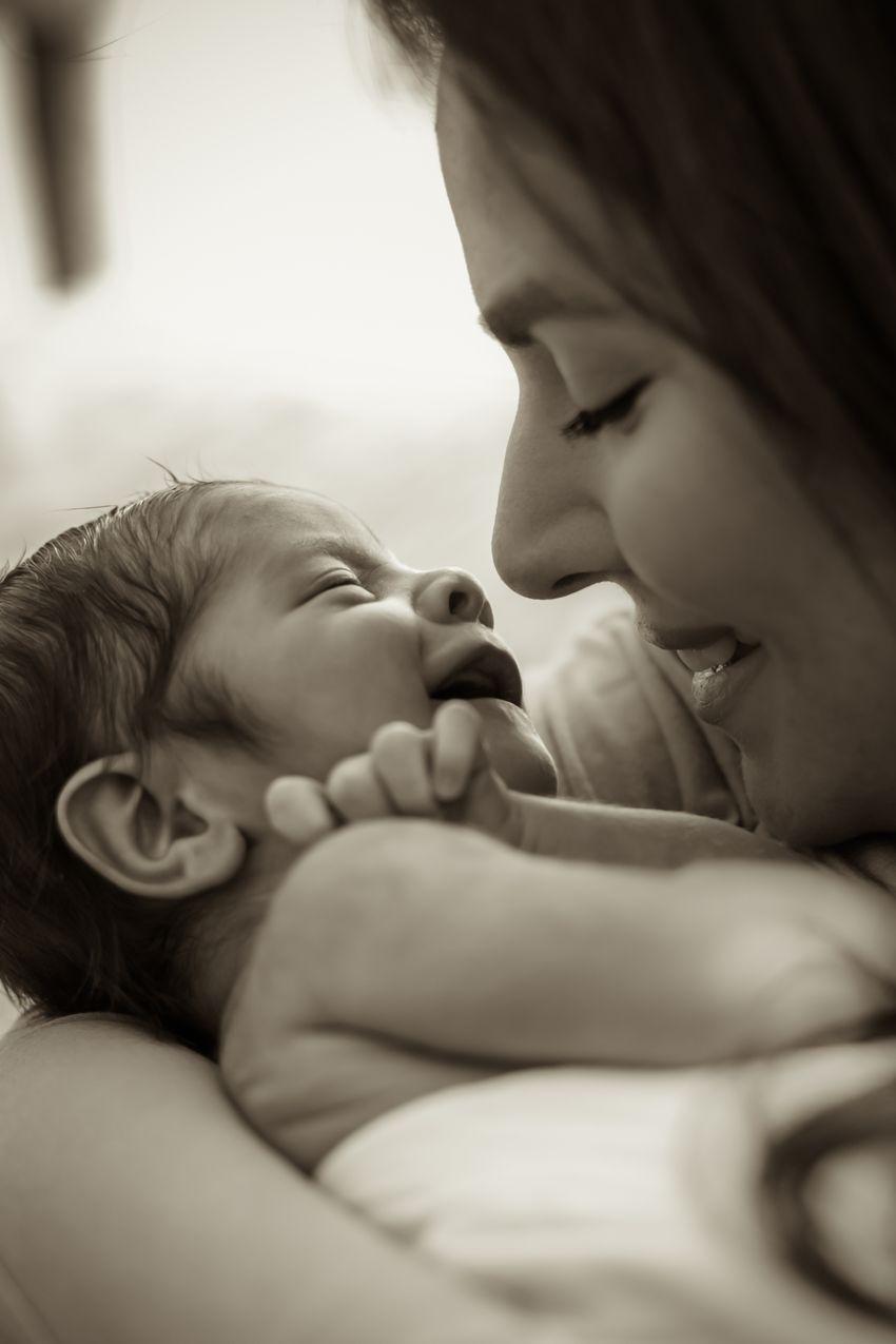 newborn-3668.jpg
