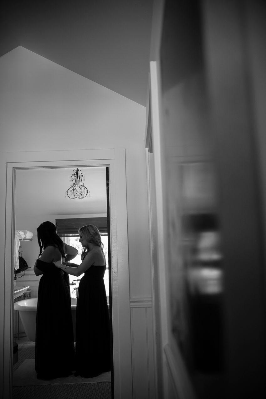 HammerSky, Wedding, Vineyard-4.jpg