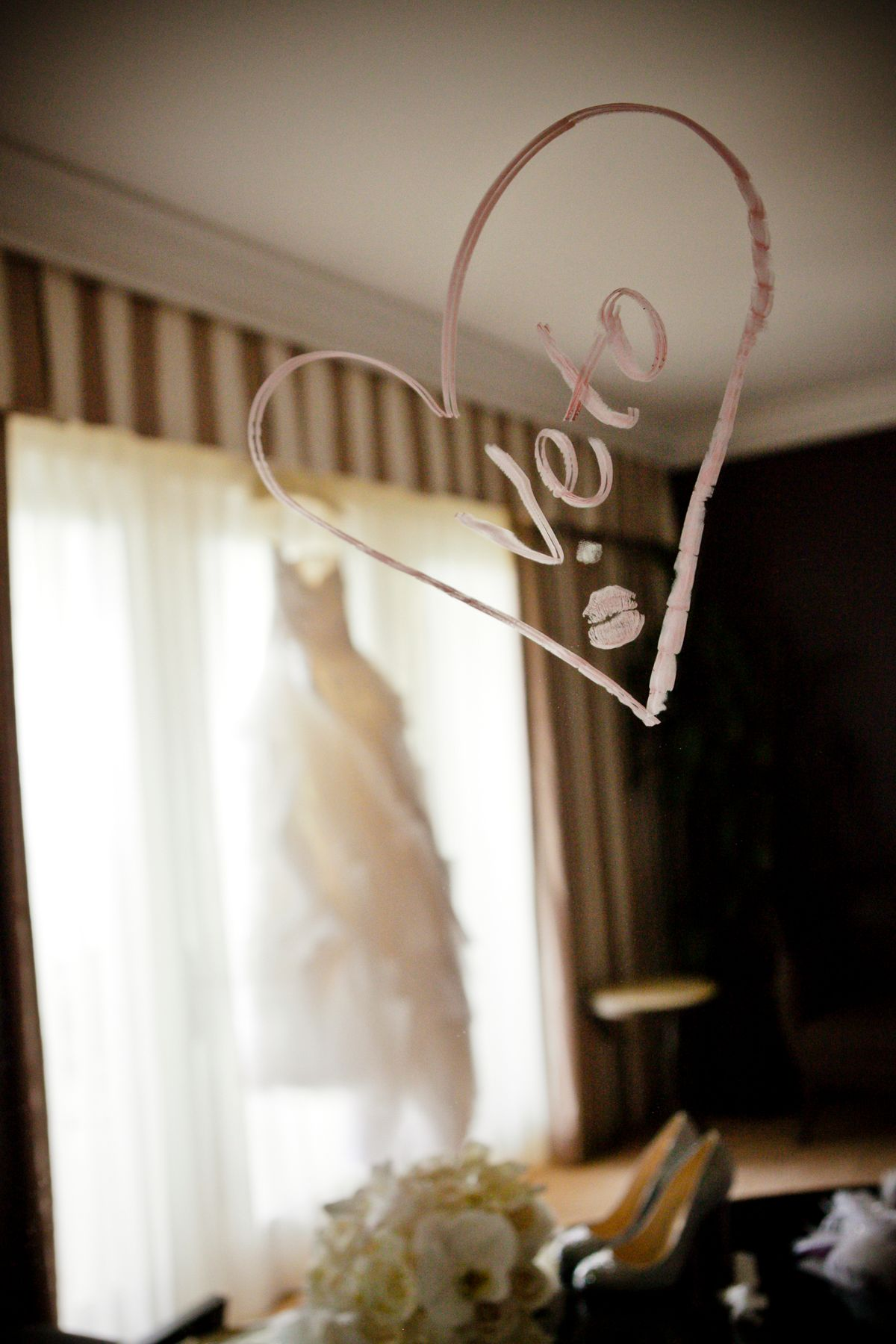monarch beach resort, Wedding, elegant-5.jpg