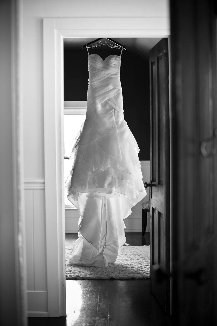 HammerSky, Wedding, Vineyard-1.jpg