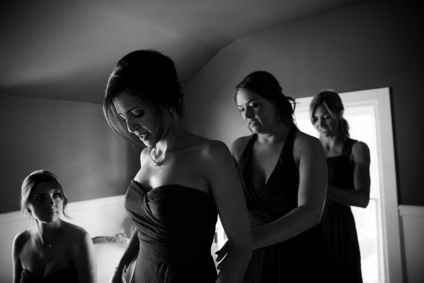 HammerSky, Wedding, Vineyard-5.jpg