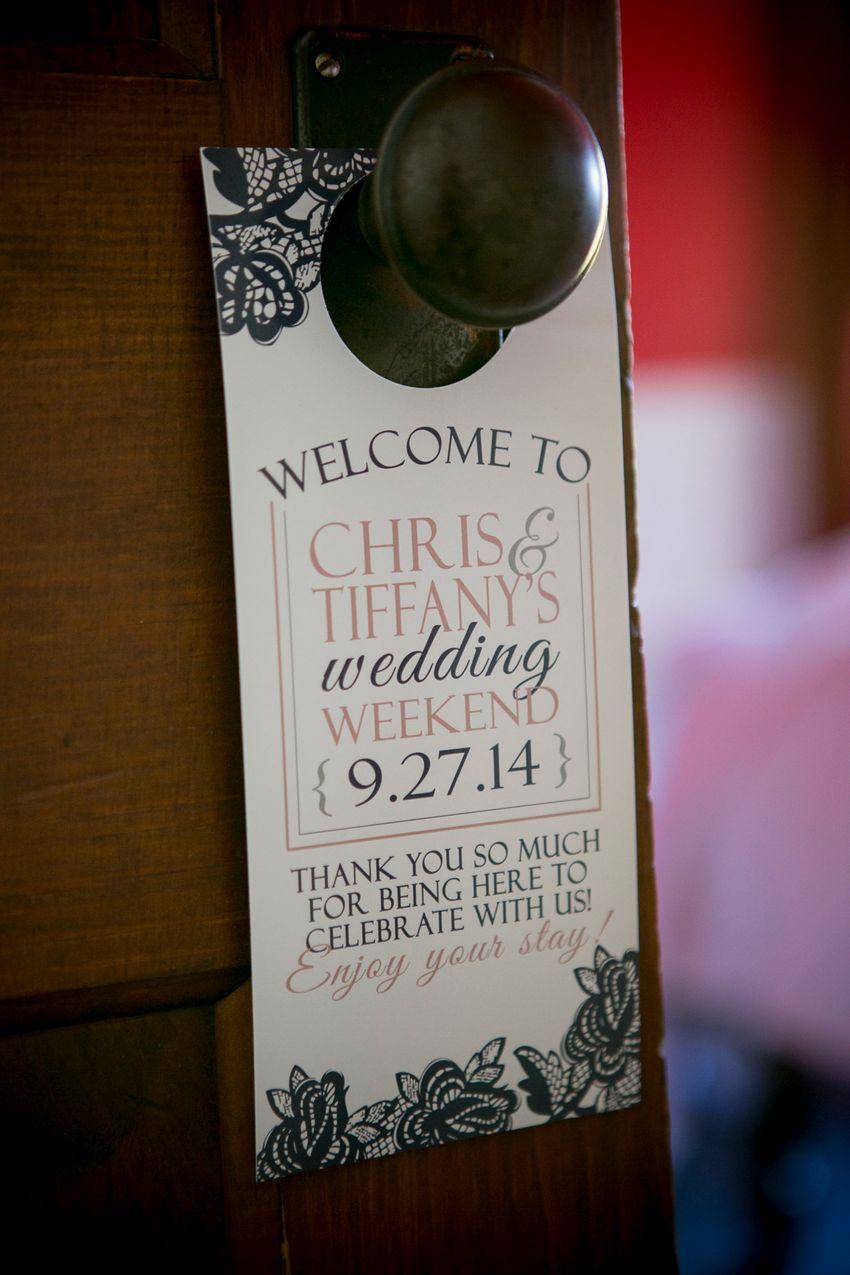 HammerSky, Wedding, Vineyard-2.jpg
