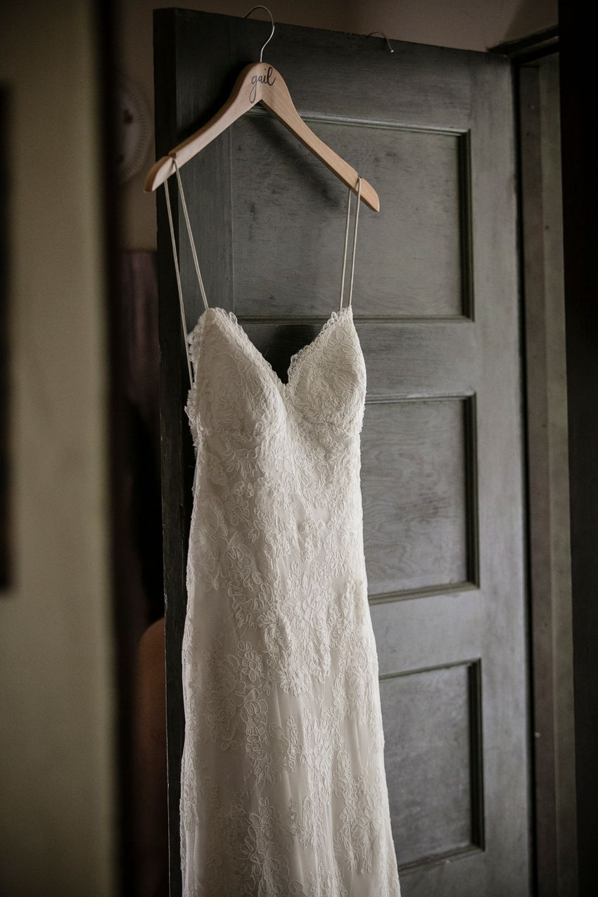 rancho camulous, Wedding, rustic-5.jpg