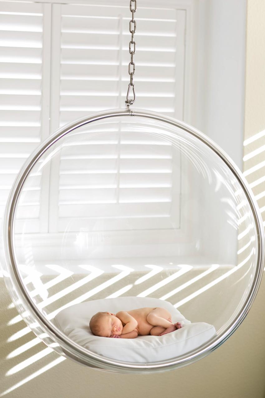 newborn-3364.jpg
