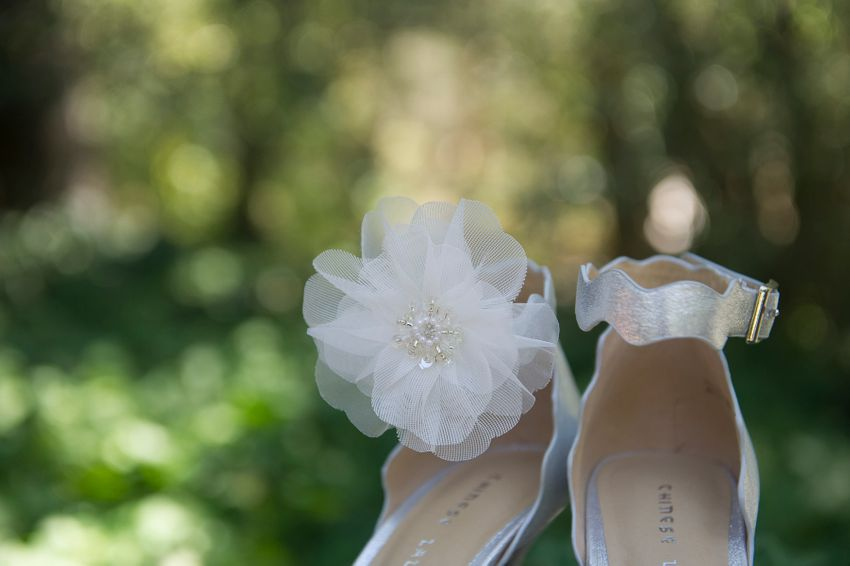 ojai, Wedding, outdoor, rustic-2-2.jpg