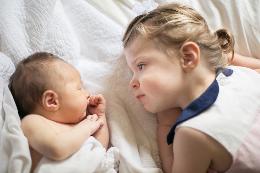 newborn-6643.jpg