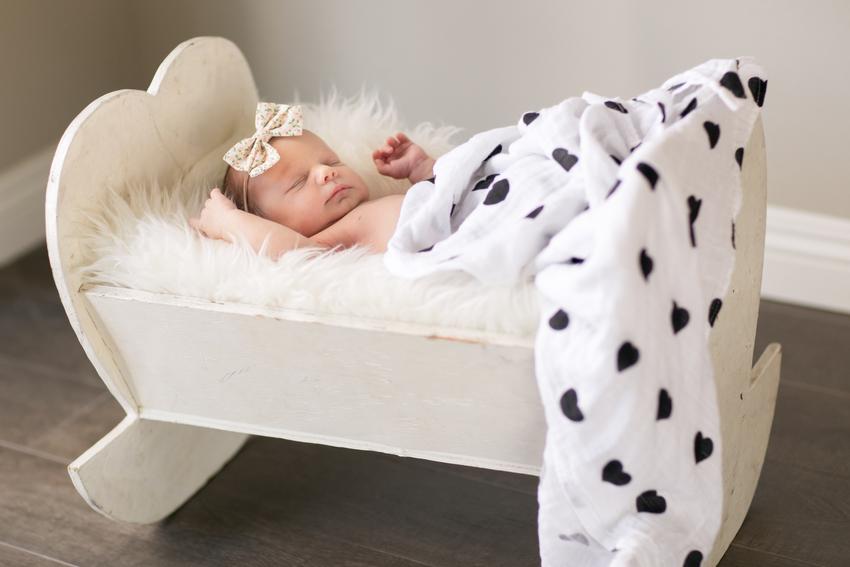 newborn-0965.jpg