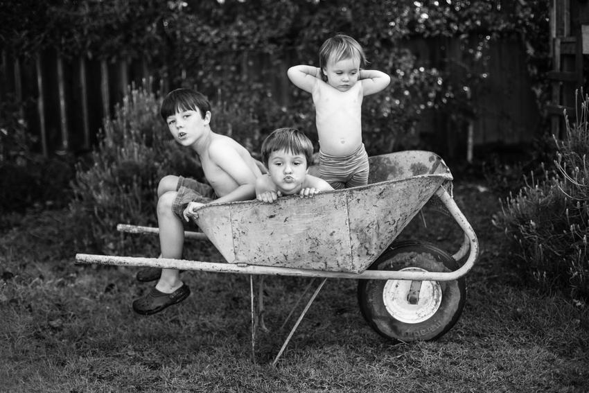 Kids-2-4.jpg
