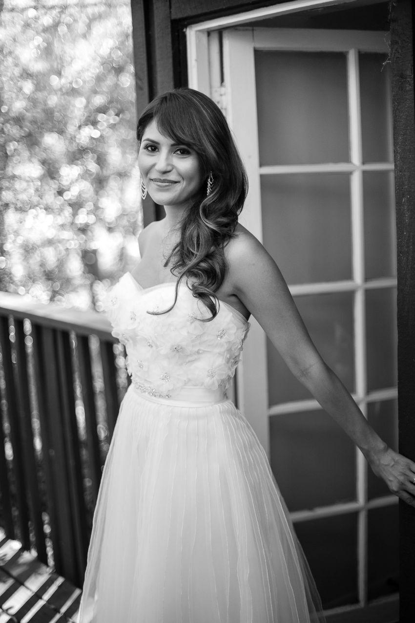 ojai, Wedding, outdoor, rustic-5-2.jpg