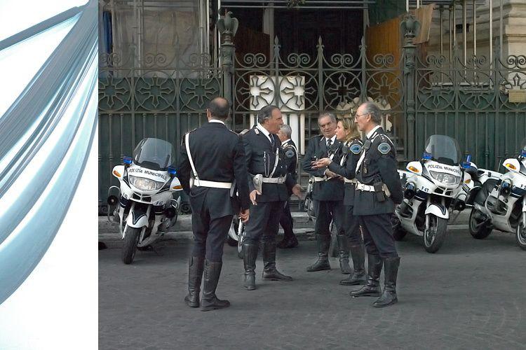 1polizia