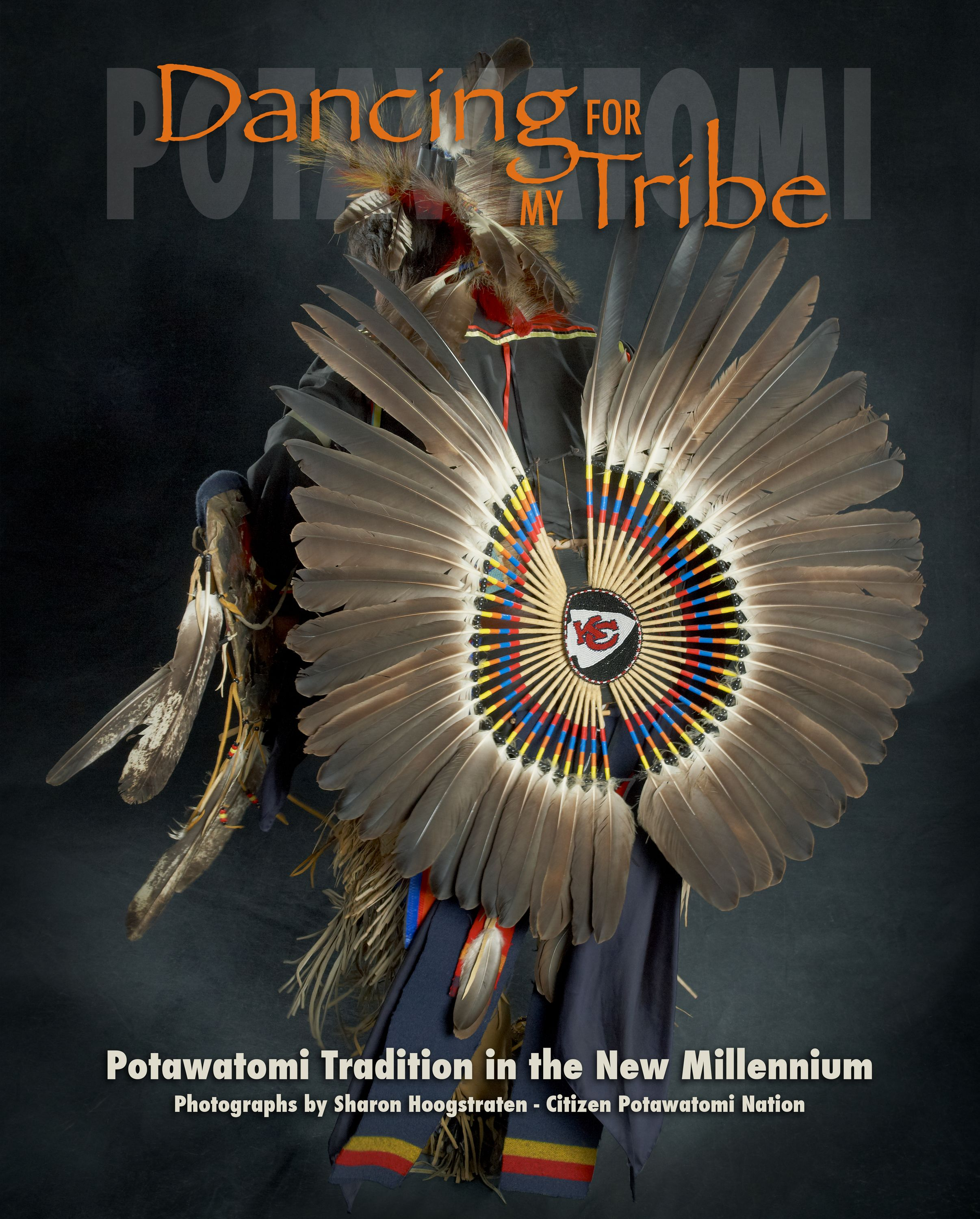 1_Potawatomi2011 cover behance.jpg