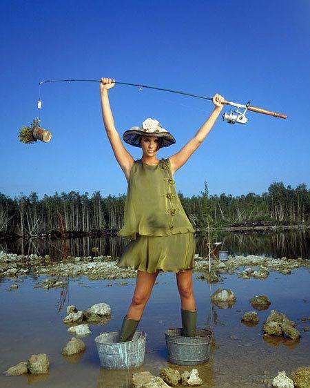 1fishing_girl.jpg
