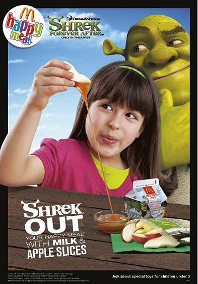 1mcdonalds_shrek.jpg