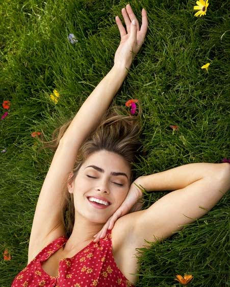 1jessicaflowers.jpg