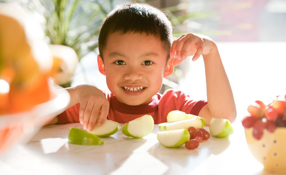 1Asian_Kids_Kitchen_009.jpg