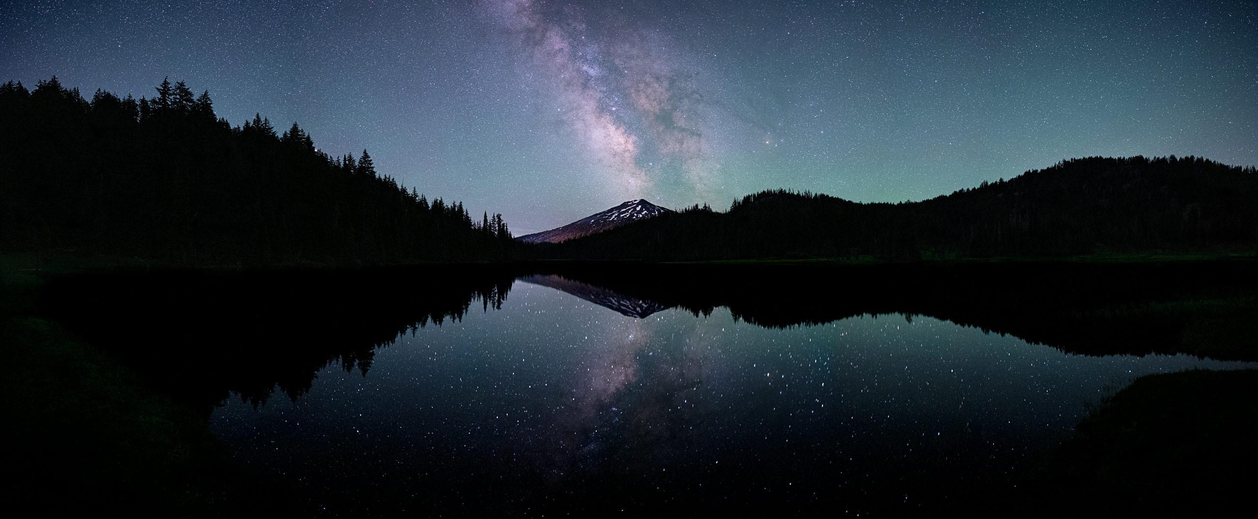 TODD_LAKE_STARS_PANO_WEB.jpg