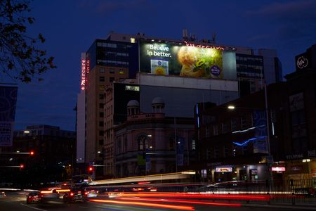 1_u9a3683a2milk_billboard_1.jpg