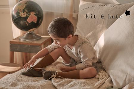 180405_KIT&KATE_HSparks_14_542logo.jpg