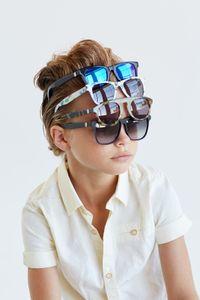 Goose & Dust Sunglasses2991.jpg