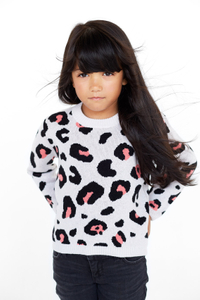 Atelier_Child1313website.jpg