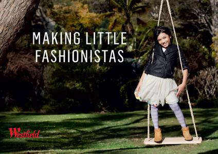 Westfield_fashionistas_web.jpg