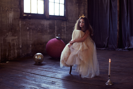 AW 2105 Holiday Tutu Du Monde