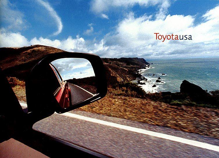 Client :: ToyotaUSA catalog