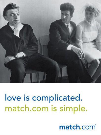 Client :: Match.com