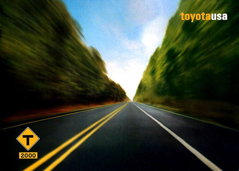 Client :: ToyotaUSA catalog/cover