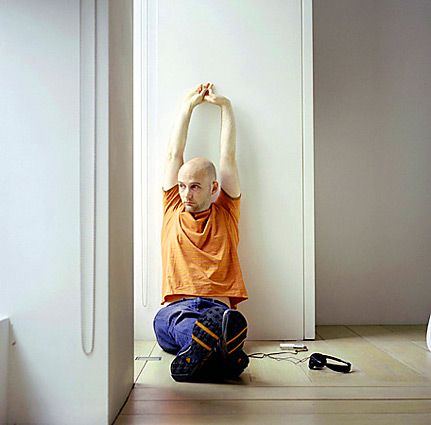 Moby :: musician