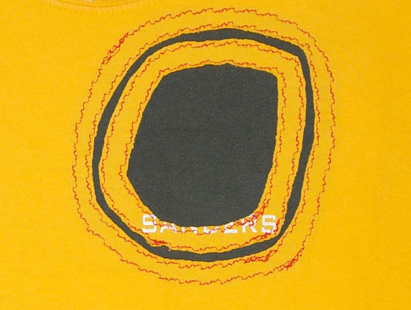 circle detail_yellow.jpg