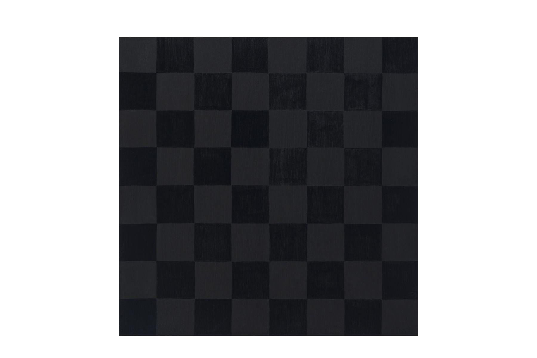 Checkerboard 3.15.2