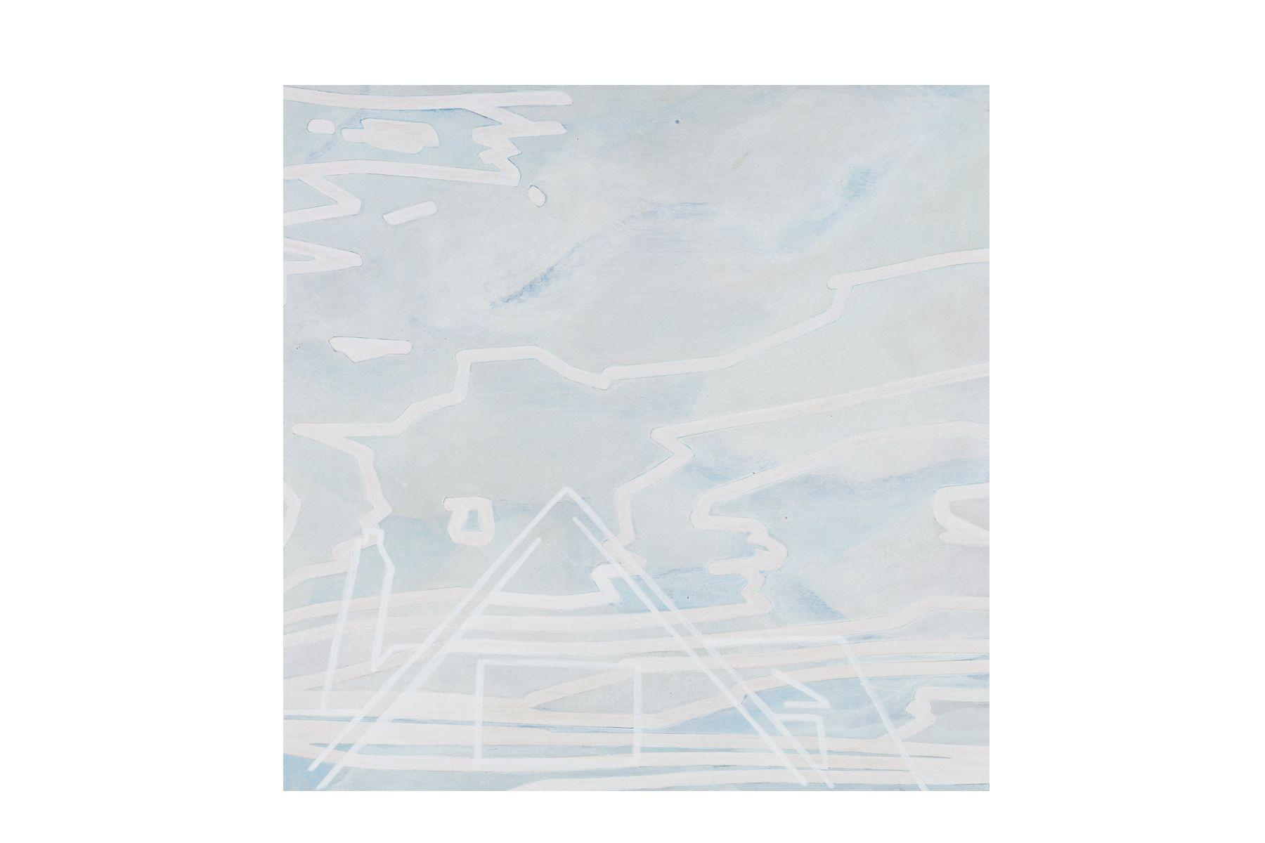 Cloudscape 10.15.2