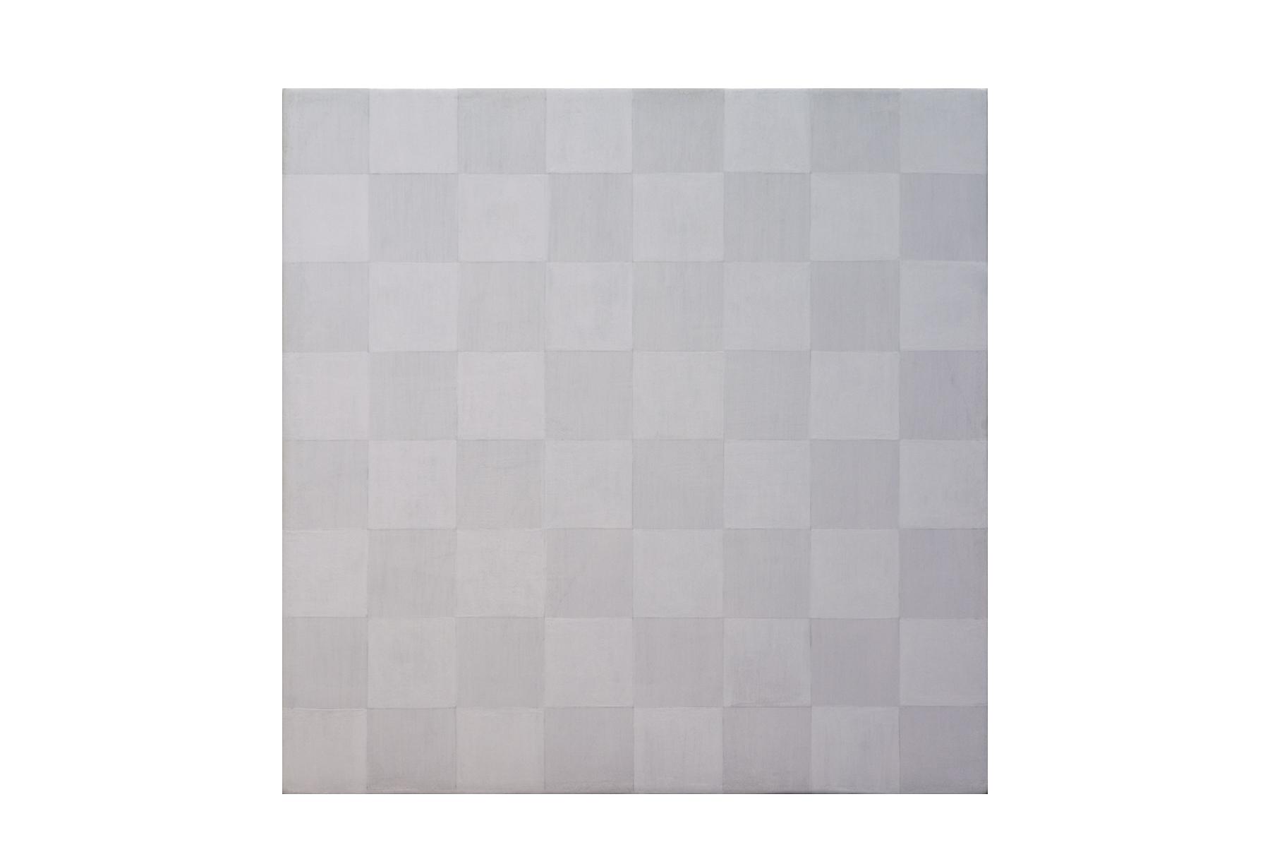 Checkerboard 3.15.1