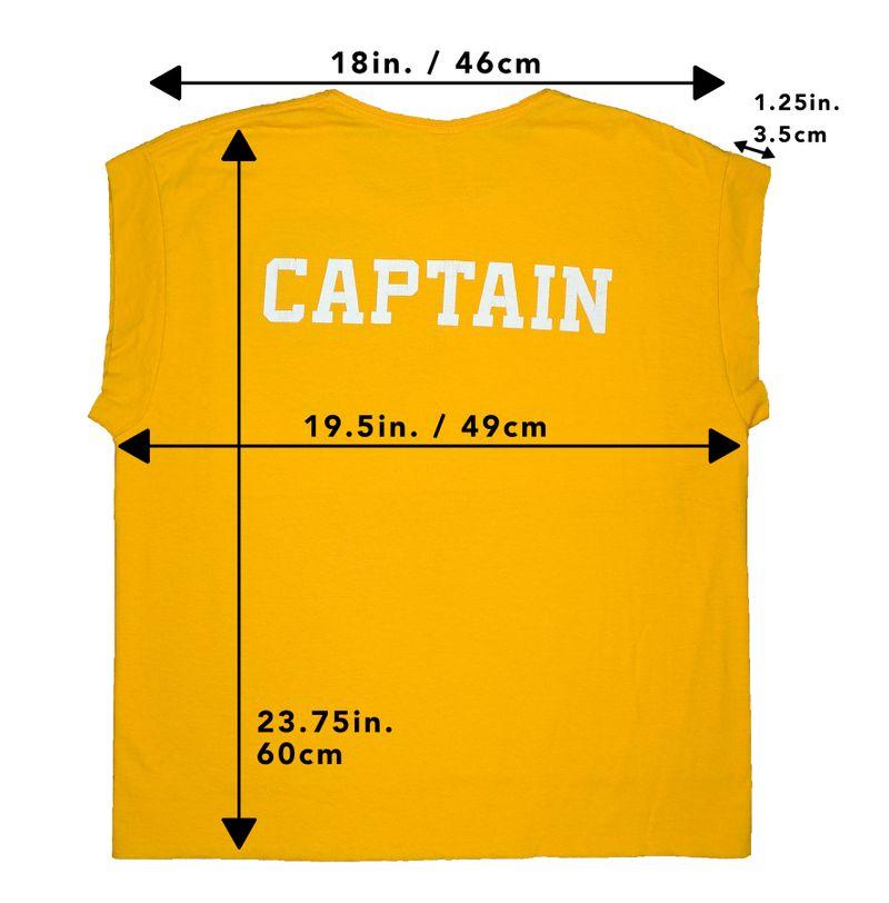 measure_yellow_w.jpg