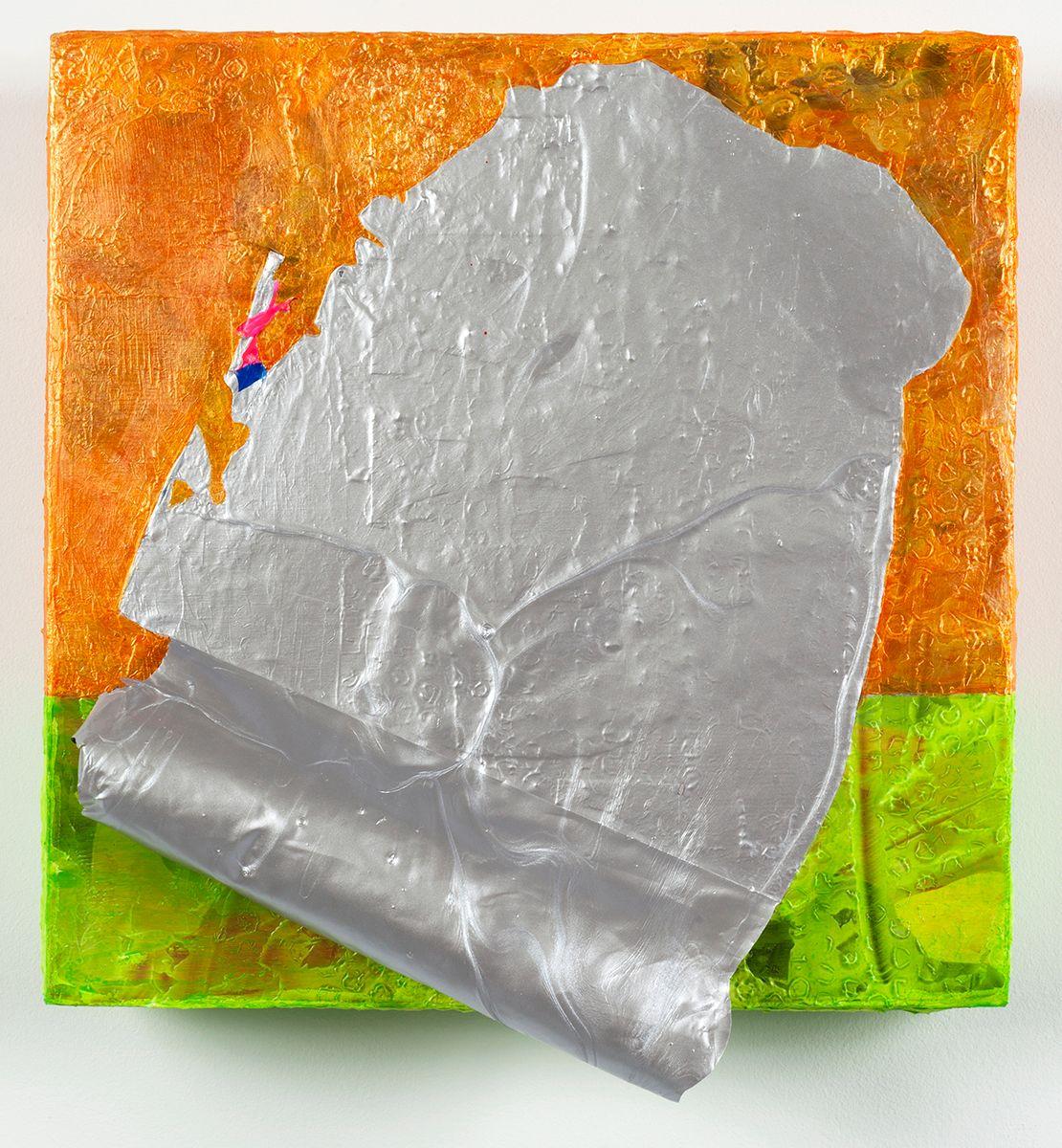 Izydorek_Warhol Inspired 2.18.1.jpg