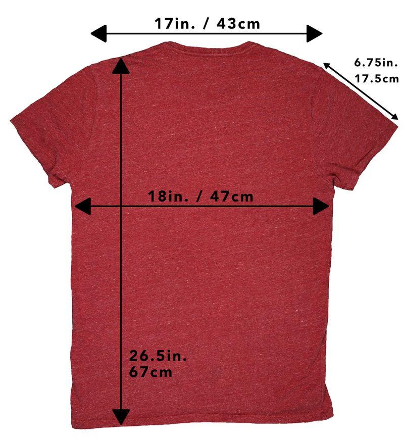 measure_red_w.jpg