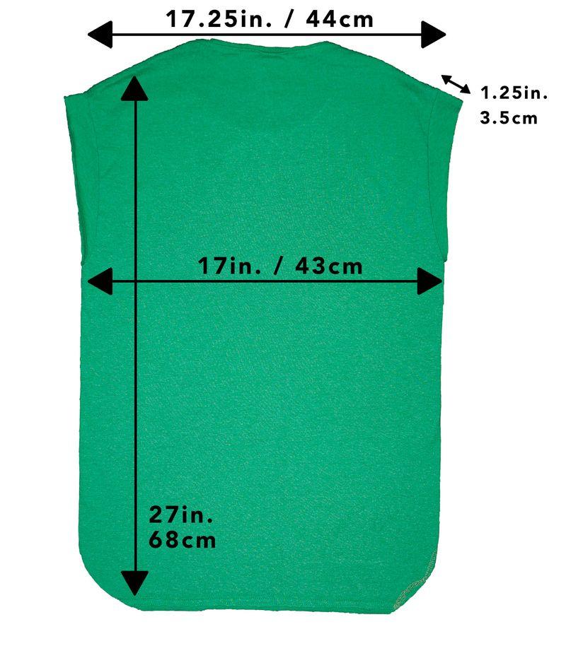 measure_green_w.jpg